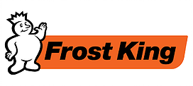 frost-king