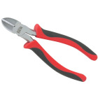 Do it Best 7 In. Diagonal Cutting Pliers Image 1