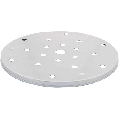 Presto 8 In. Stainless Steel Canning Rack